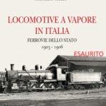 Locomotive a vapore in Italia – Ferrovie dello Stato 1907